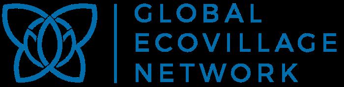 GEN EU logo