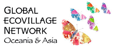 Logo for Oceania + Asia (GENOA)
