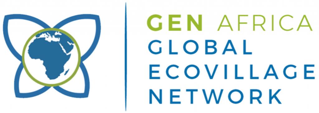 Logo for Africa (GEN Africa)