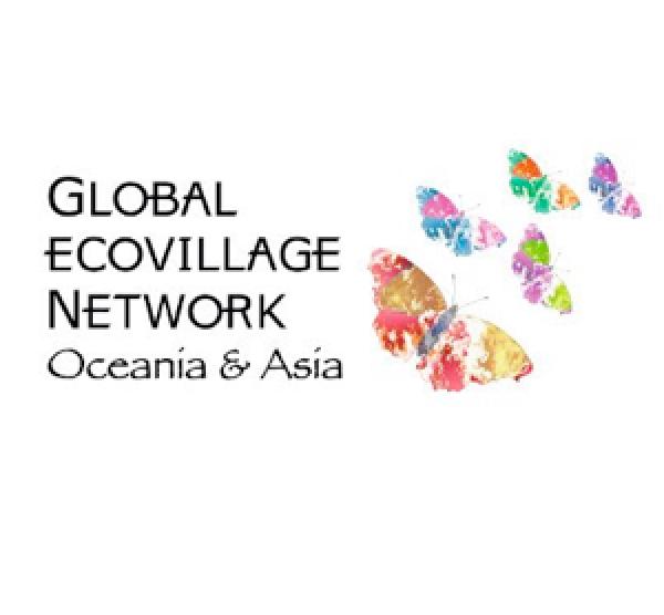 GENOA logo square