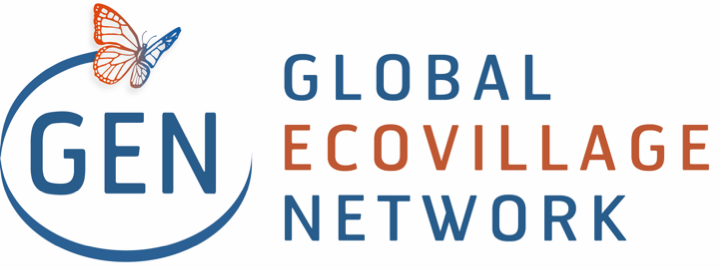 Global Ecovillage Network - Community for a Regenerative World