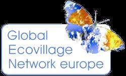 Logo for Europe (GEN Europe)