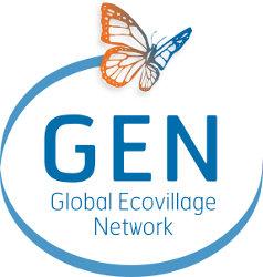 gen-int-logo