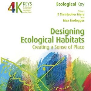 The Four Keys to Sustainable Communities Book Series