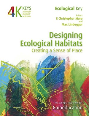 Designing Ecological Habitats: Creating a Sense of Place