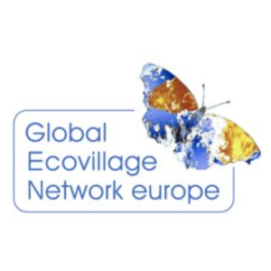 GEN Europe Logo Square 2