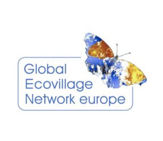 GEN Europe Logo Square 2