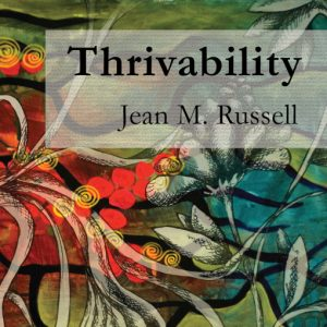 Thrivability