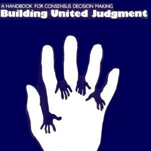 Building United Judgment