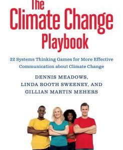 The Climate Change Playbook