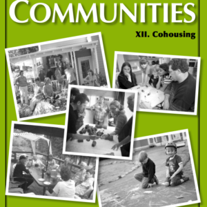 Best of Communities: XII. Cohousing Compilation
