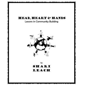 Head, Heart & Hands