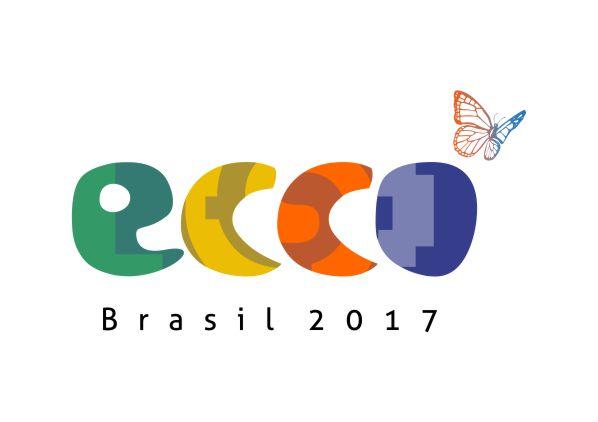 ecco2017 logo