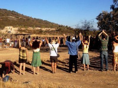 New Ecovillage Development pilot in Europe seeks to reverse rural exodus