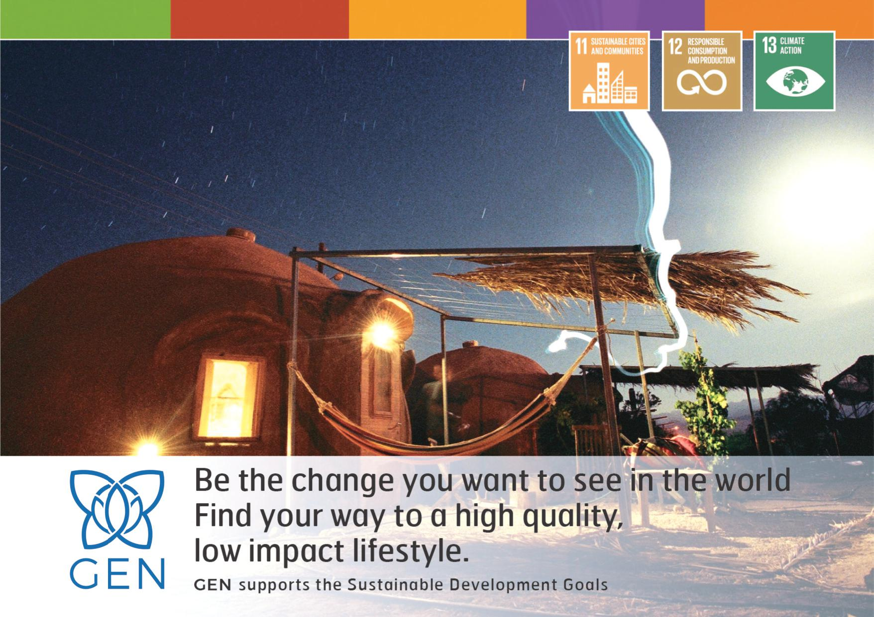 vision mission goals gen 39 s strategy to change world. Black Bedroom Furniture Sets. Home Design Ideas