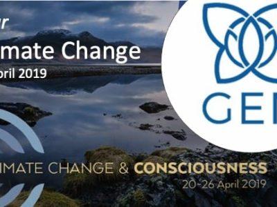 Free Webinar: GEN & Climate Change