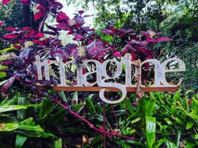GEN Training of Trainers – June 5 – 9, Narara Ecovillage, Australia