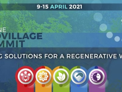 Ecovillage Summit