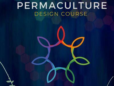Permaculture Design Course