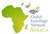 GEN-Africa