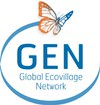 GEN International