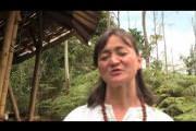 CASA Colombia: Tejiendo Redes Sustentables