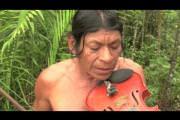 Musica Kichwa de Rio Blanco, Ecuador (Amazonia)
