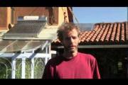 TierrAmor: Permacultura en Escala Familiar