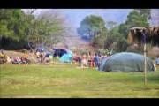 Consejo de Visiones: Guardianes de la Tierra 2010