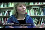 La experiencia de una ecoaldea: el ZEGG (Alemania)