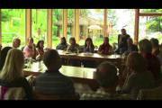 GEN: 2013 Global Ecovillage Gathering