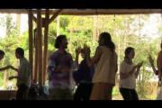 Las Ecoaldeas y las Danzas de Paz Universal
