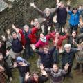 Sustainability Park Istra