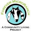 Forever MicroRanch