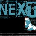 NextGEN Oceania & Asia