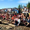 Permaculture Works in Chile
