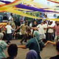 Comunidad de las Doce Tribus
