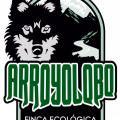 Arroyolobo
