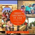 40ª ed. CONSTRUYE TU CASA