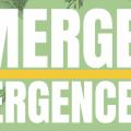 Emergence Convergence Cebu