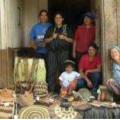 Ecuador: Women's Empowerment
