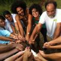 Aldea Ecologica Gaia
