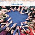 Join Friends of GEN