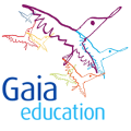 New Gaia Education Masters Program