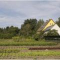 Food Sovereignty in Germany