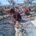 Curso Tratamiento Ecológico de Agua