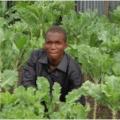 Kenya: Food Sovereignty