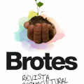 Brotes Revista Digital