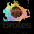 Brotes Revista Digital