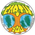 Earth You